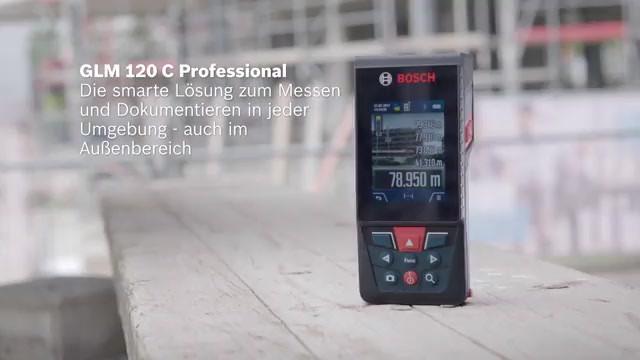 Laser Entfernungsmesser Für Den Außenbereich : Werkzeug weber kunden